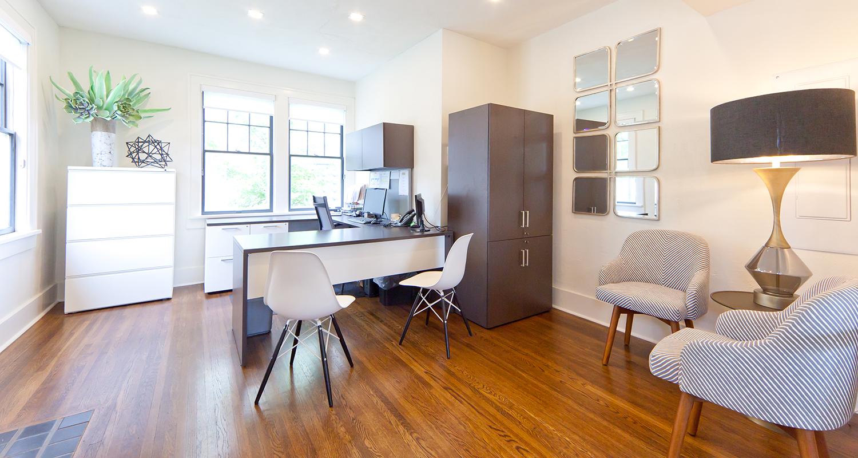 Argenta Flats Apartments In North Little Rock Arkansas